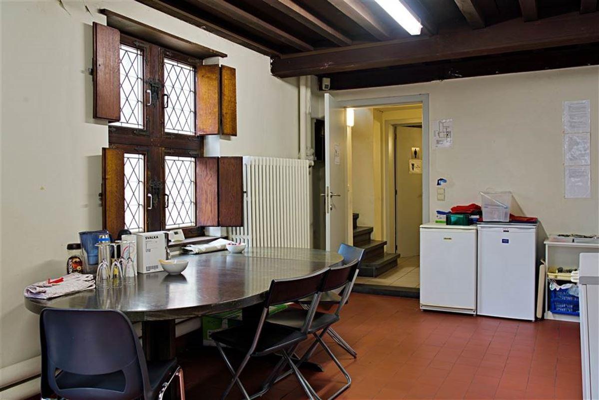 Foto 12 : Gebouw te 2800 MECHELEN (België) - Prijs € 1.500.000