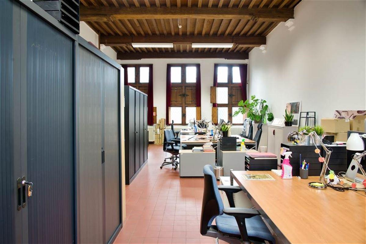 Foto 7 : Gebouw te 2800 MECHELEN (België) - Prijs € 1.500.000