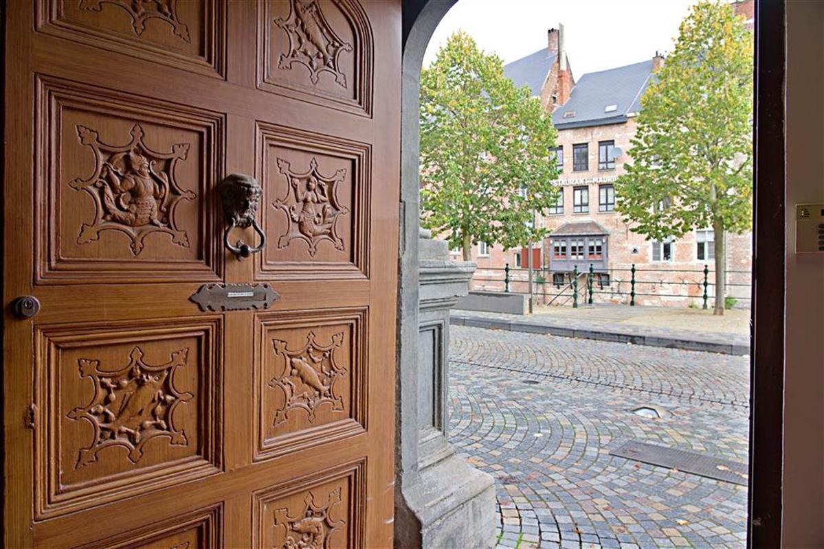 Foto 6 : Gebouw te 2800 MECHELEN (België) - Prijs € 1.500.000