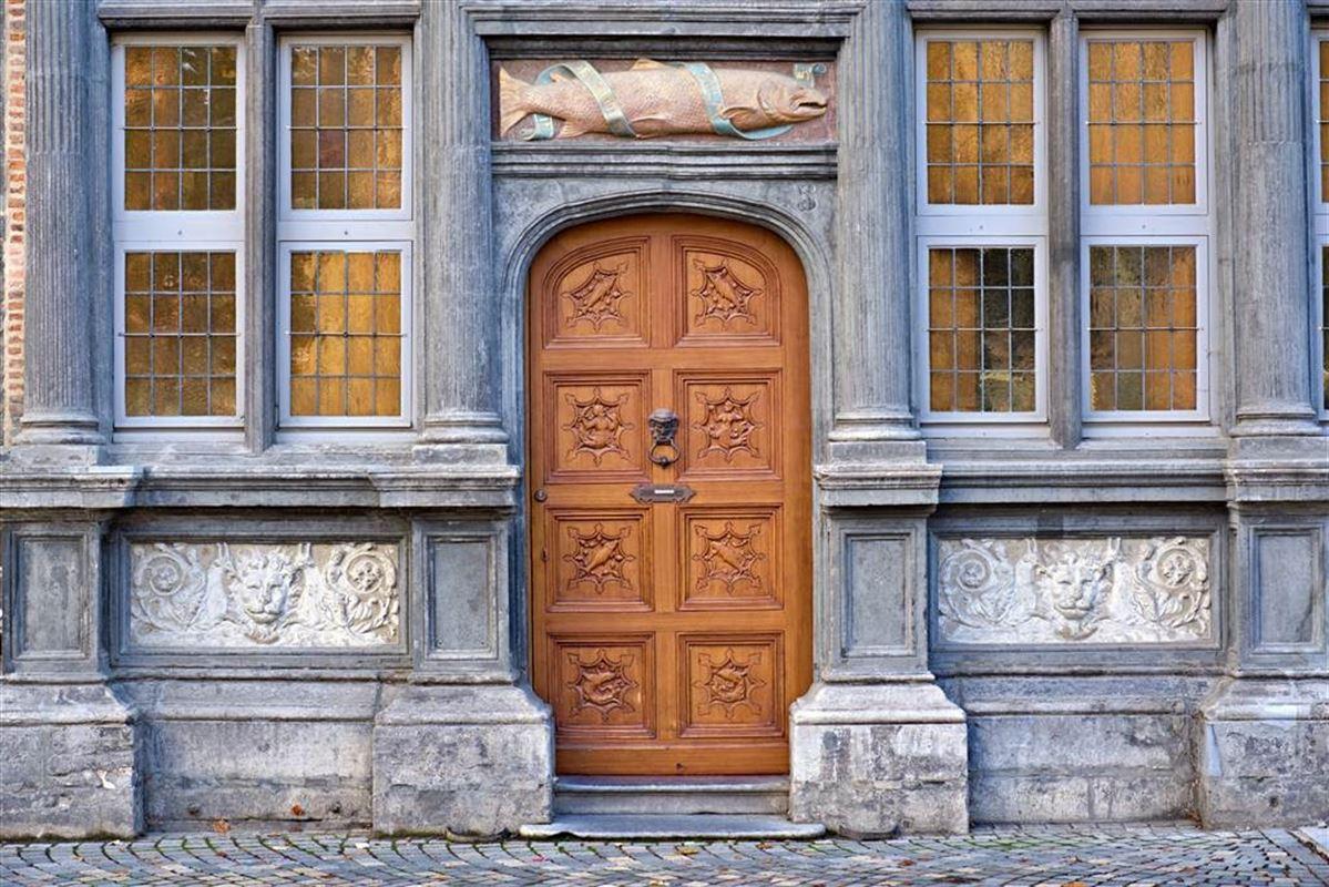 Foto 5 : Gebouw te 2800 MECHELEN (België) - Prijs € 1.500.000