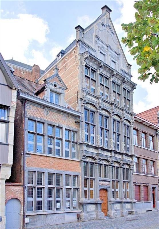 Foto 2 : Gebouw te 2800 MECHELEN (België) - Prijs € 1.500.000