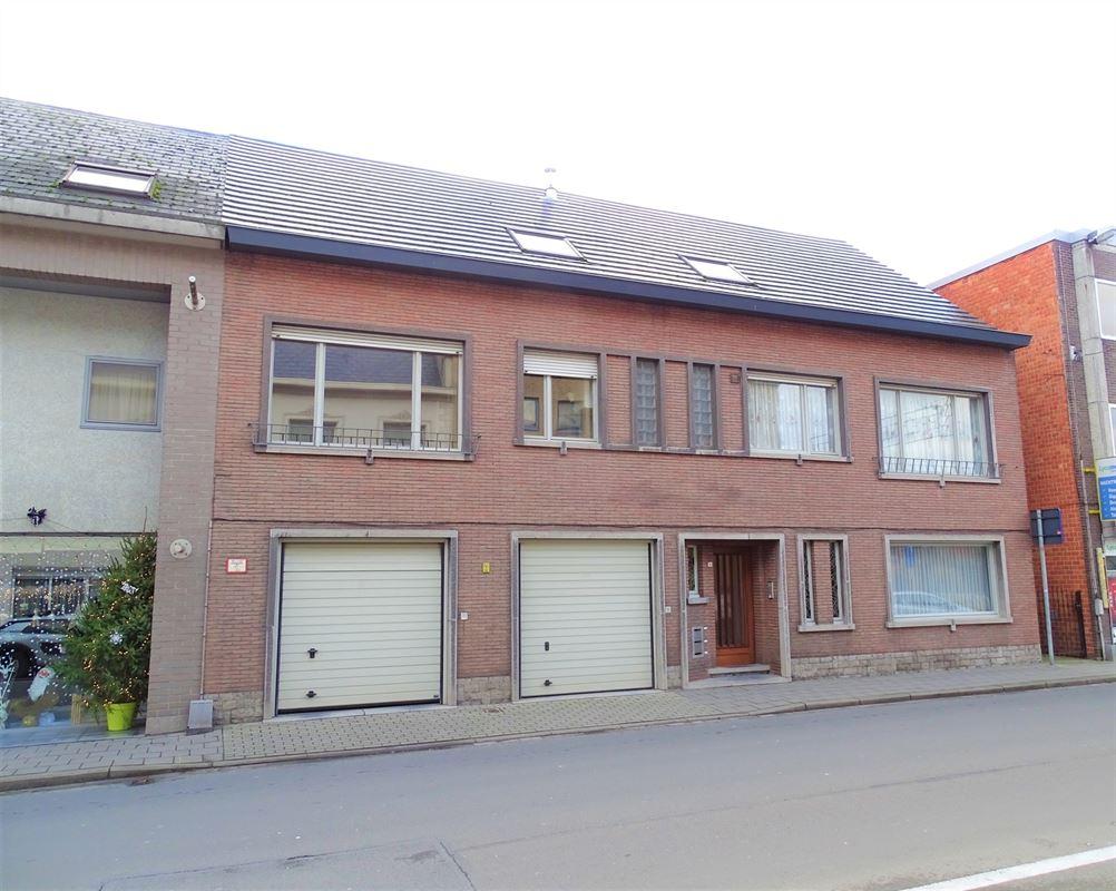 Foto 1 : Appartement te 2860 SINT-KATELIJNE-WAVER (België) - Prijs Prijs op aanvraag