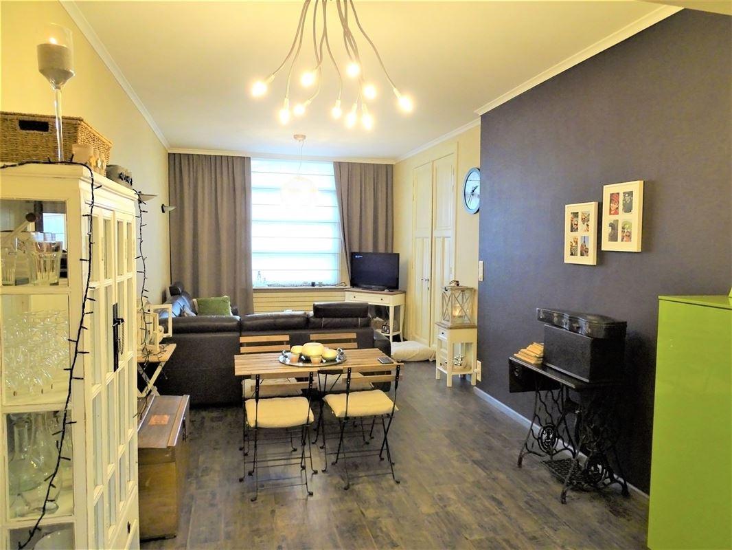 Foto 12 : Huis te 2850 BOOM (België) - Prijs € 299.000