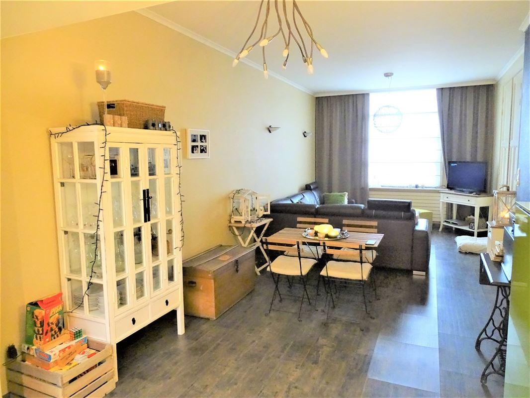 Foto 10 : Huis te 2850 BOOM (België) - Prijs € 299.000