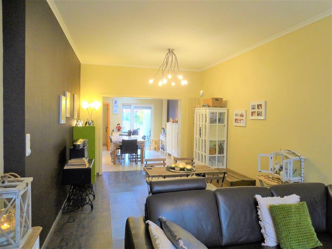 Foto 4 : Huis te 2850 BOOM (België) - Prijs € 289.000