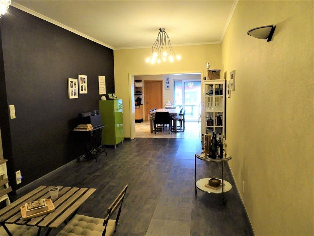 Foto 8 : Huis te 2850 BOOM (België) - Prijs € 299.000