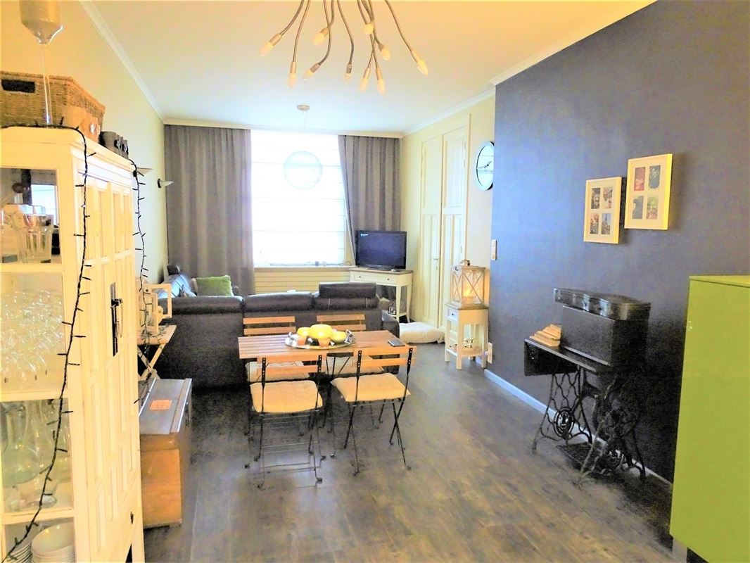Foto 6 : Huis te 2850 BOOM (België) - Prijs € 289.000