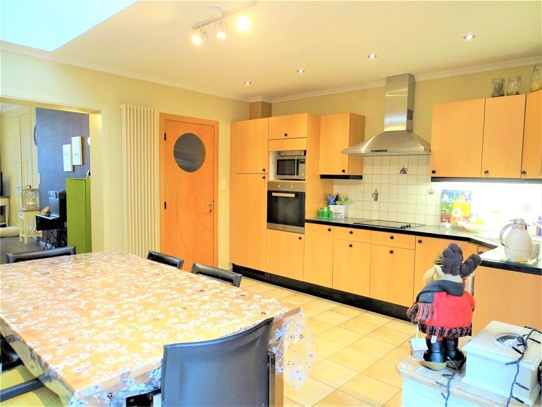 Foto 7 : Huis te 2850 BOOM (België) - Prijs € 289.000