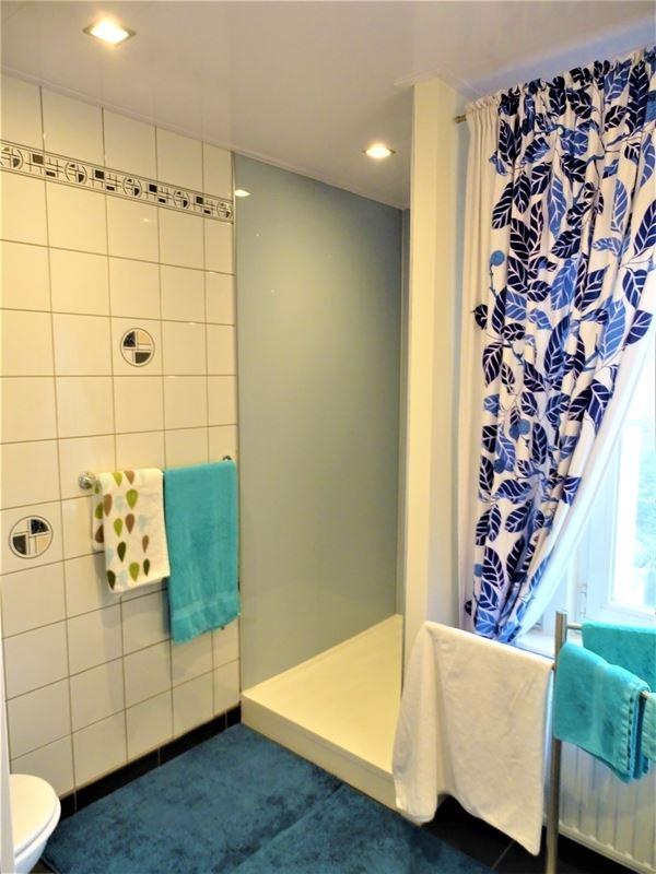 Foto 5 : Huis te 2850 BOOM (België) - Prijs € 289.000