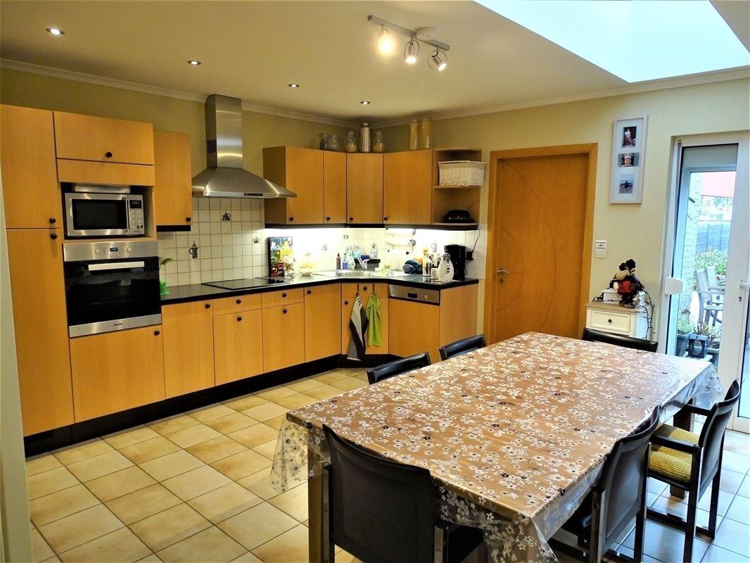 Foto 3 : Huis te 2850 BOOM (België) - Prijs € 289.000