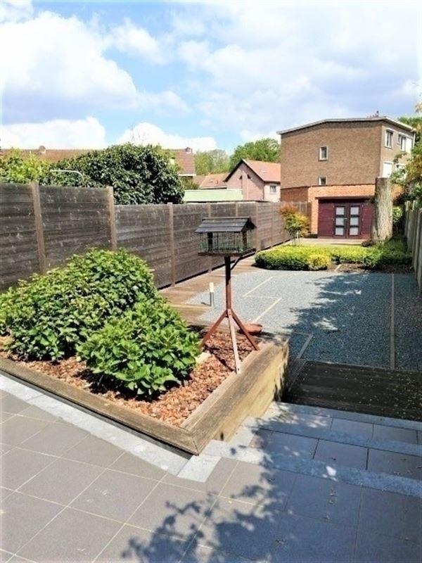 Foto 2 : Huis te 2850 BOOM (België) - Prijs € 299.000