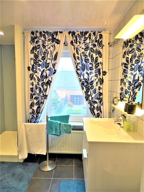 Foto 1 : Huis te 2850 BOOM (België) - Prijs € 289.000