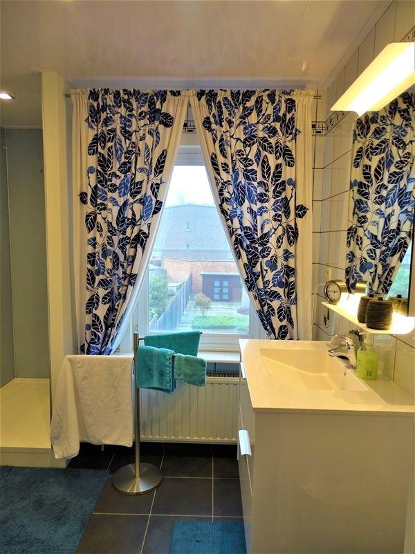 Foto 13 : Huis te 2850 BOOM (België) - Prijs € 299.000