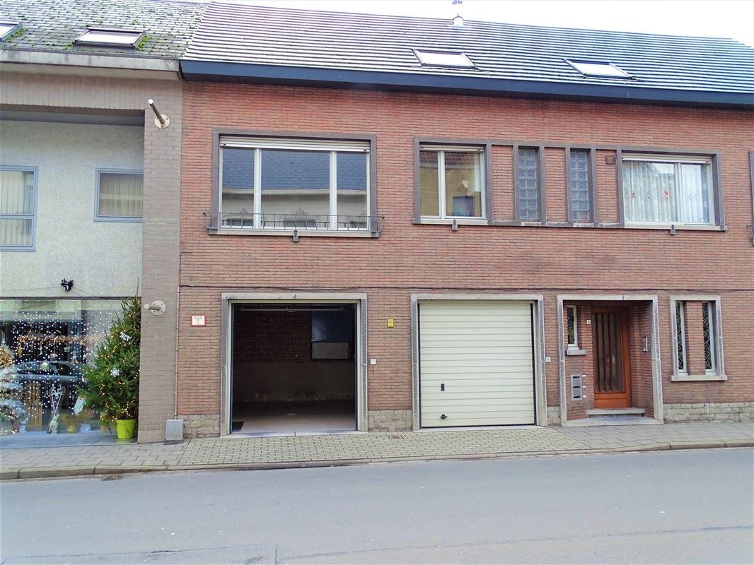Foto 14 : Appartement te 2860 SINT-KATELIJNE-WAVER (België) - Prijs Prijs op aanvraag