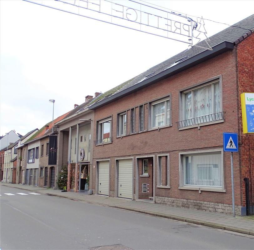 Foto 15 : Appartement te 2860 SINT-KATELIJNE-WAVER (België) - Prijs Prijs op aanvraag