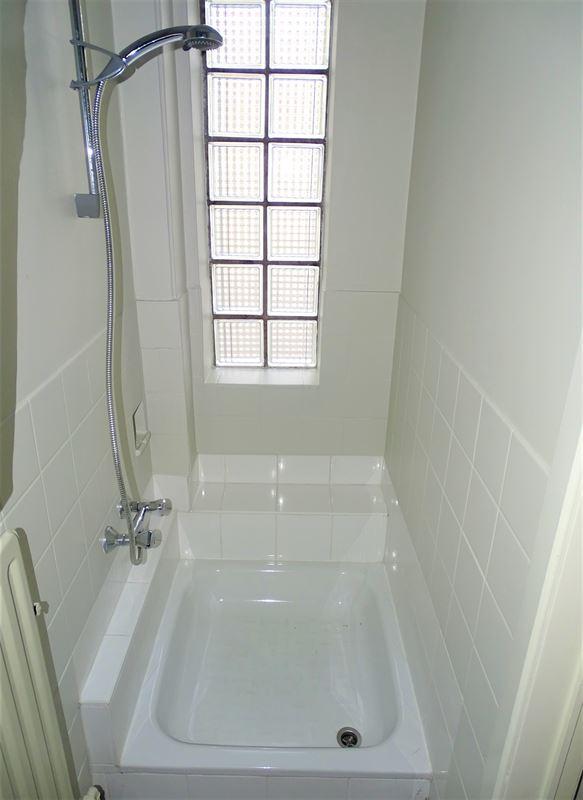 Foto 10 : Appartement te 2860 SINT-KATELIJNE-WAVER (België) - Prijs Prijs op aanvraag