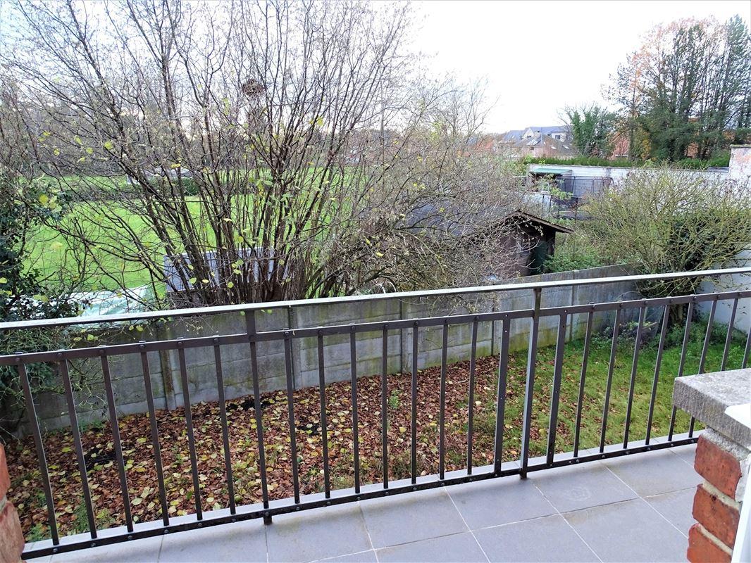 Foto 8 : Appartement te 2860 SINT-KATELIJNE-WAVER (België) - Prijs Prijs op aanvraag