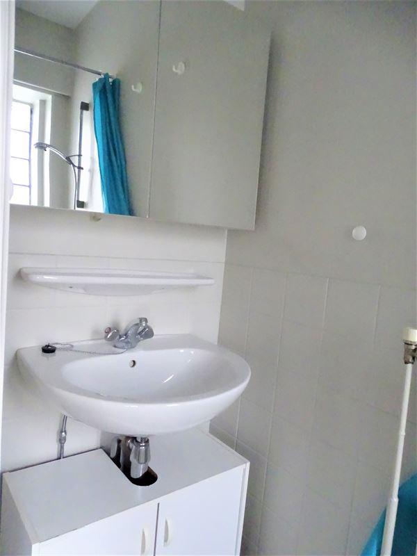 Foto 11 : Appartement te 2860 SINT-KATELIJNE-WAVER (België) - Prijs Prijs op aanvraag