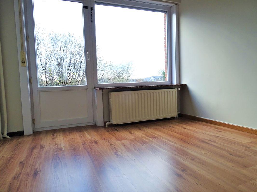Foto 9 : Appartement te 2860 SINT-KATELIJNE-WAVER (België) - Prijs Prijs op aanvraag