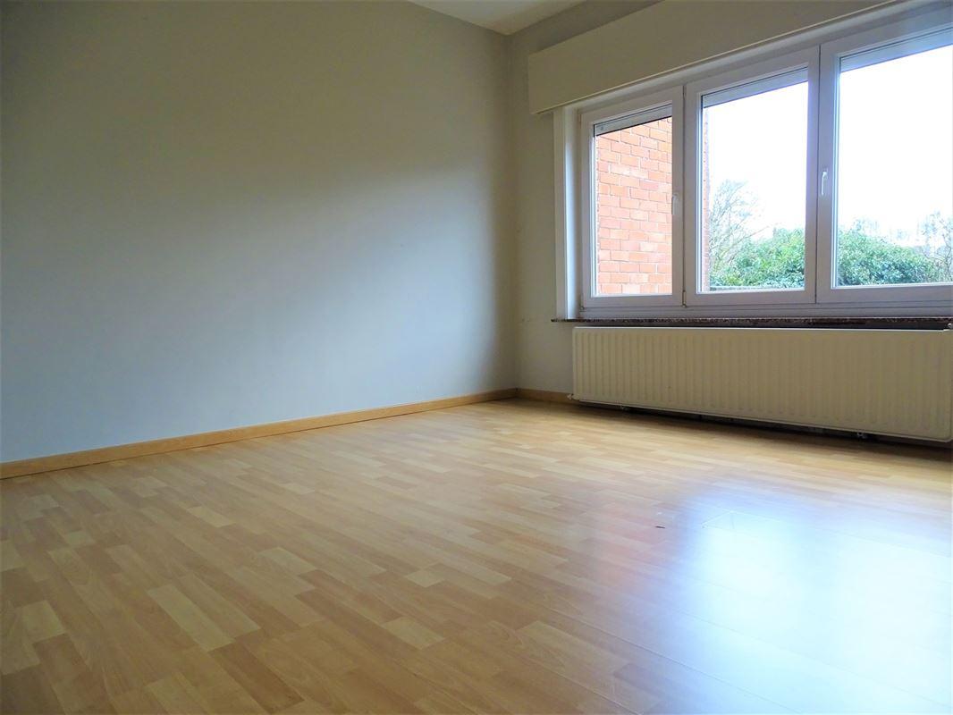Foto 6 : Appartement te 2860 SINT-KATELIJNE-WAVER (België) - Prijs Prijs op aanvraag