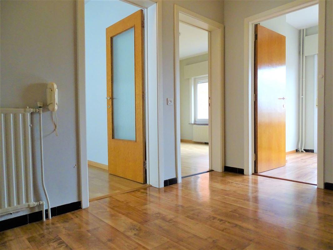 Foto 5 : Appartement te 2860 SINT-KATELIJNE-WAVER (België) - Prijs Prijs op aanvraag