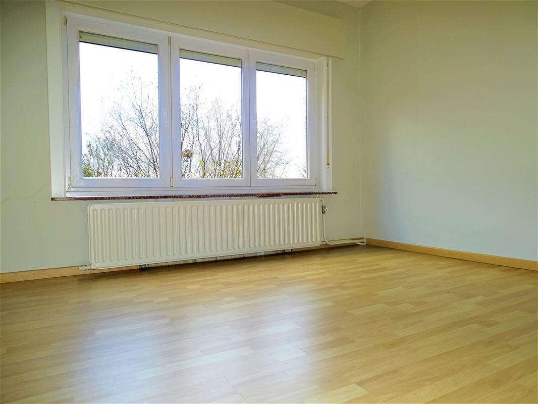 Foto 7 : Appartement te 2860 SINT-KATELIJNE-WAVER (België) - Prijs Prijs op aanvraag