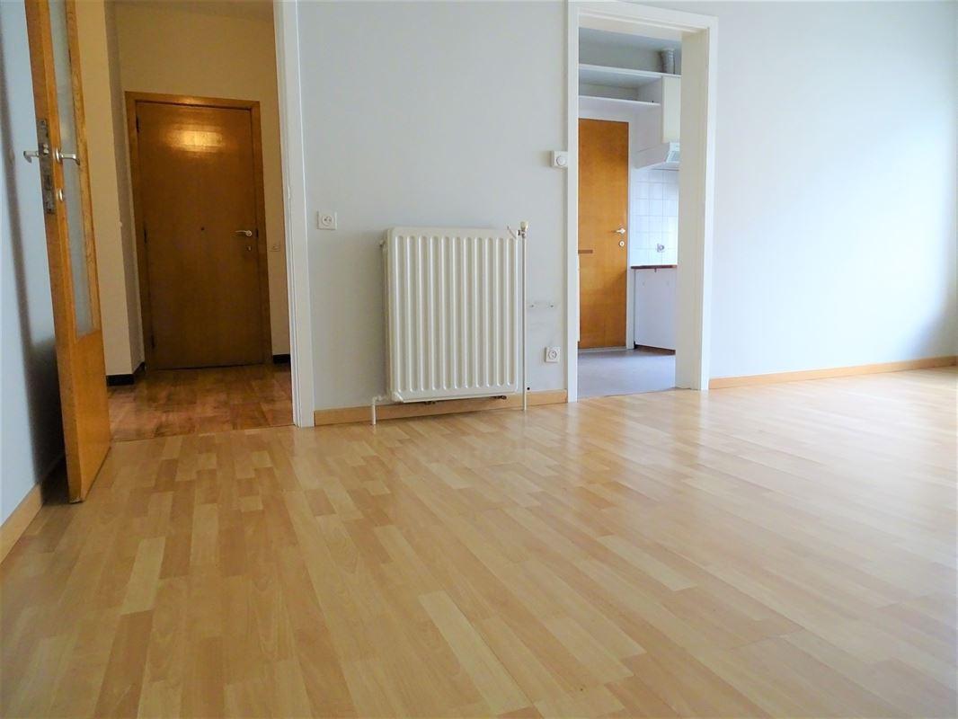 Foto 3 : Appartement te 2860 SINT-KATELIJNE-WAVER (België) - Prijs Prijs op aanvraag