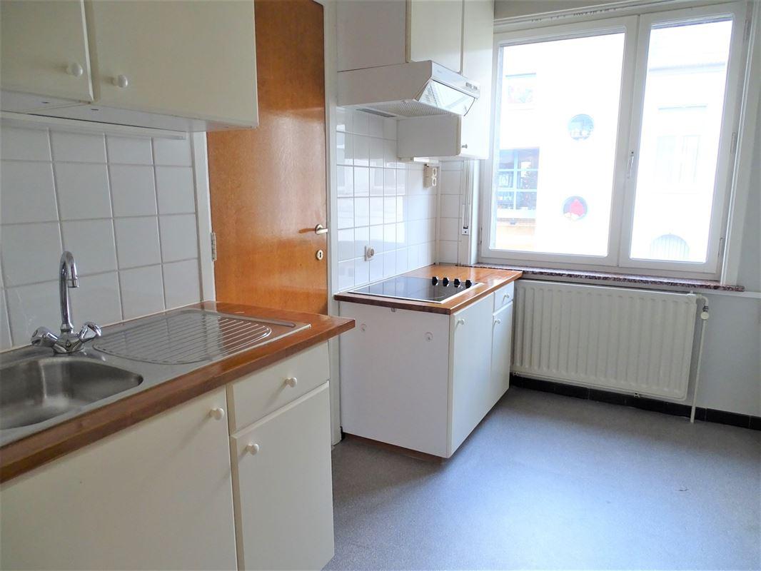 Foto 4 : Appartement te 2860 SINT-KATELIJNE-WAVER (België) - Prijs Prijs op aanvraag