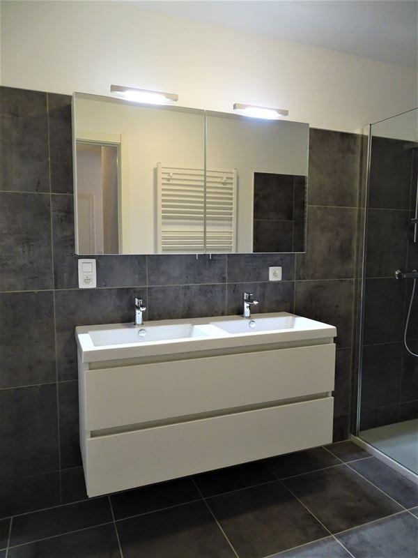 Foto 12 : Appartement te 2812 MUIZEN (België) - Prijs € 875
