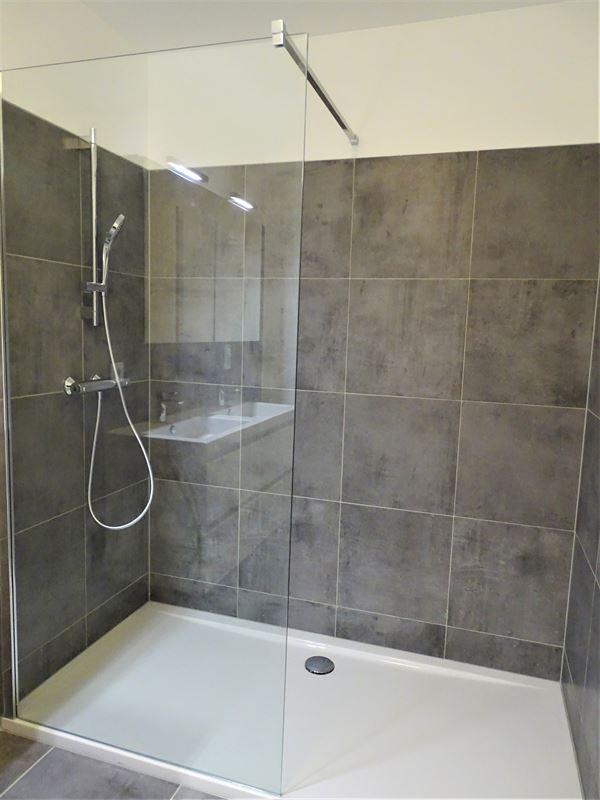 Foto 11 : Appartement te 2812 MUIZEN (België) - Prijs € 875
