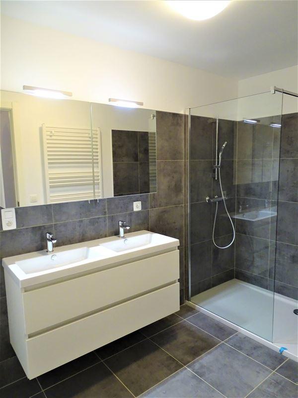 Foto 10 : Appartement te 2812 MUIZEN (België) - Prijs € 875