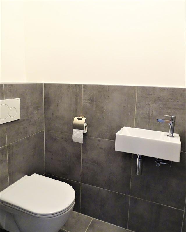 Foto 9 : Appartement te 2812 MUIZEN (België) - Prijs € 875