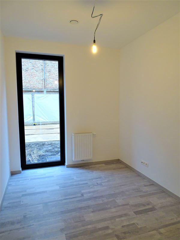 Foto 8 : Appartement te 2812 MUIZEN (België) - Prijs € 875