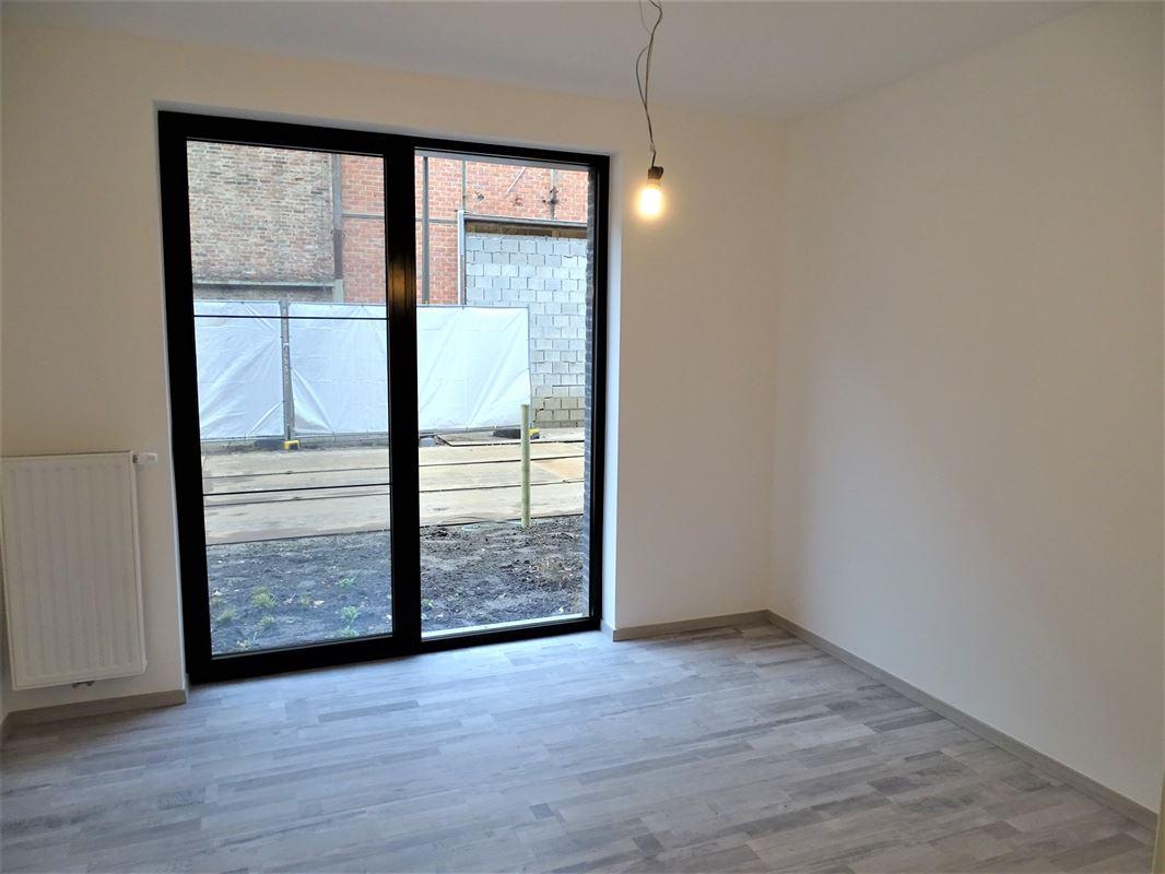 Foto 7 : Appartement te 2812 MUIZEN (België) - Prijs € 875
