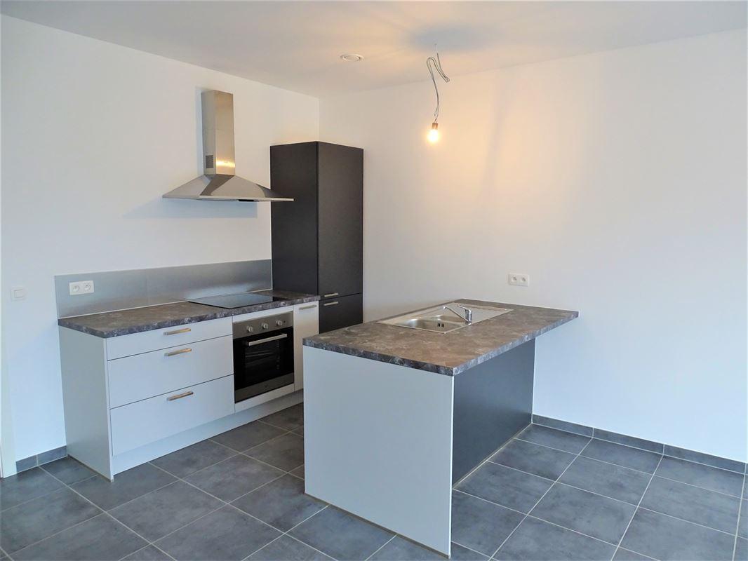 Foto 5 : Appartement te 2812 MUIZEN (België) - Prijs € 875