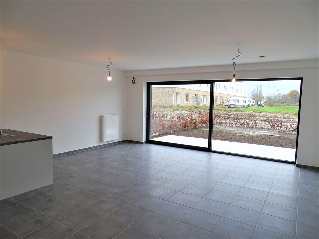 Foto 2 : Appartement te 2812 MUIZEN (België) - Prijs € 875