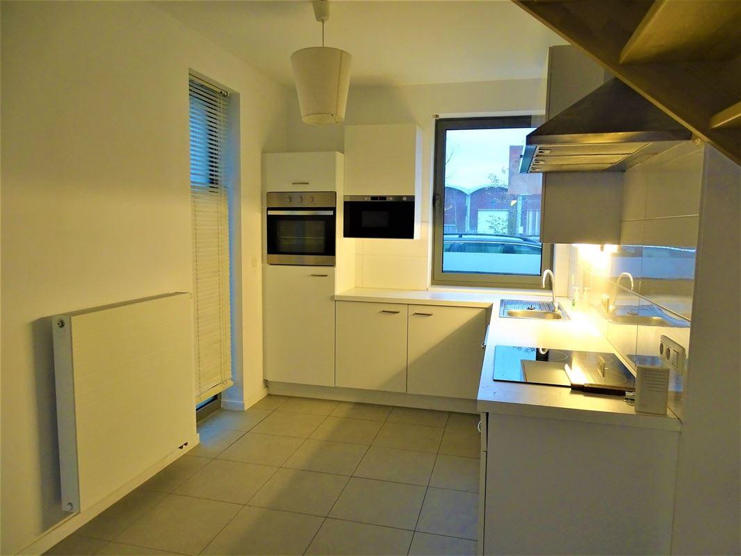 Foto 2 : Huis te 2050 ANTWERPEN (België) - Prijs € 1.100