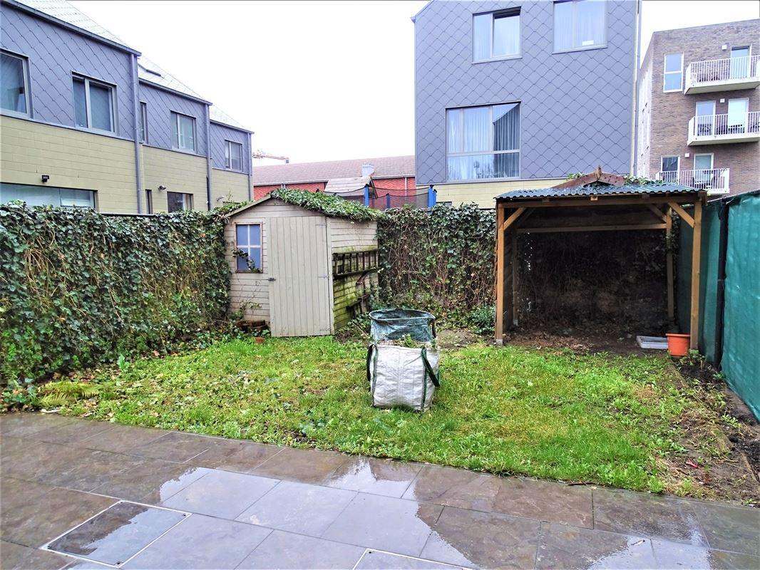 Foto 10 : Huis te 2050 ANTWERPEN (België) - Prijs € 1.100