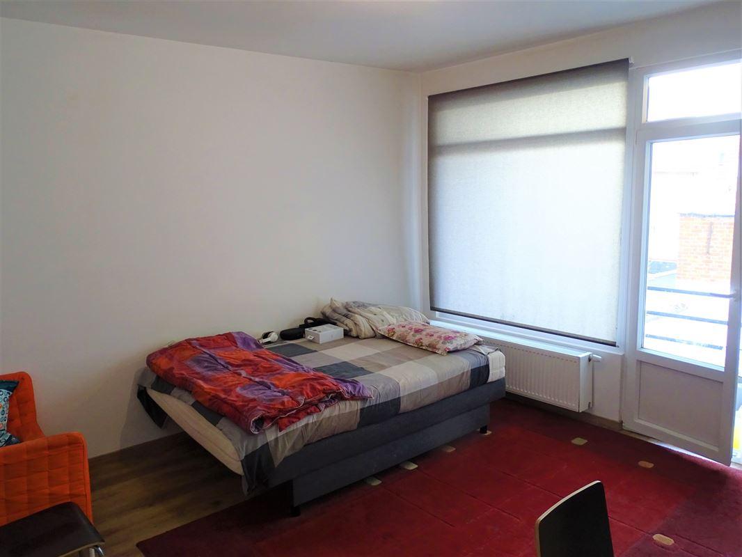 Foto 7 : Appartement te 2800 MECHELEN (België) - Prijs Prijs op aanvraag