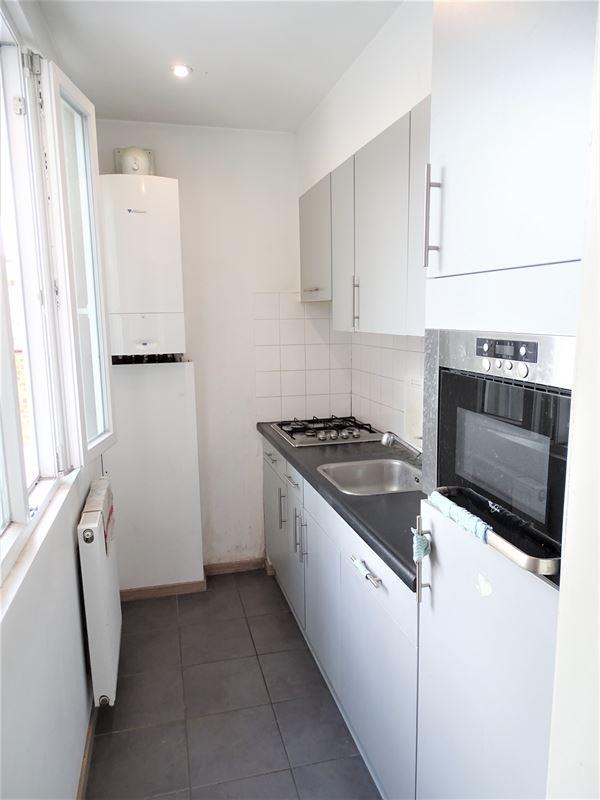 Foto 5 : Appartement te 2800 MECHELEN (België) - Prijs Prijs op aanvraag