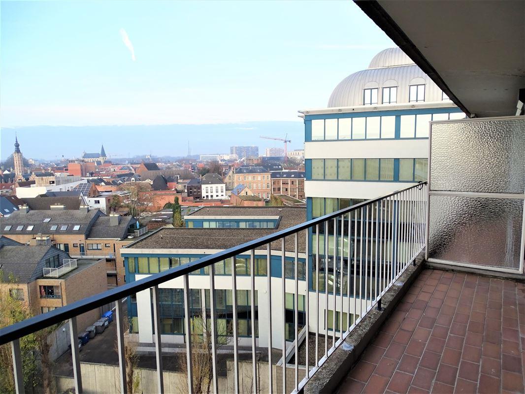 Foto 6 : Flat/studio te 2800 Mechelen (België) - Prijs Prijs op aanvraag