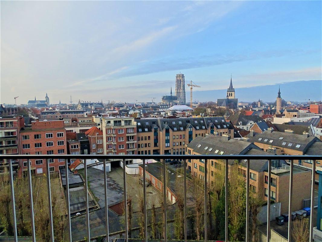 Foto 1 : Flat/studio te 2800 Mechelen (België) - Prijs Prijs op aanvraag