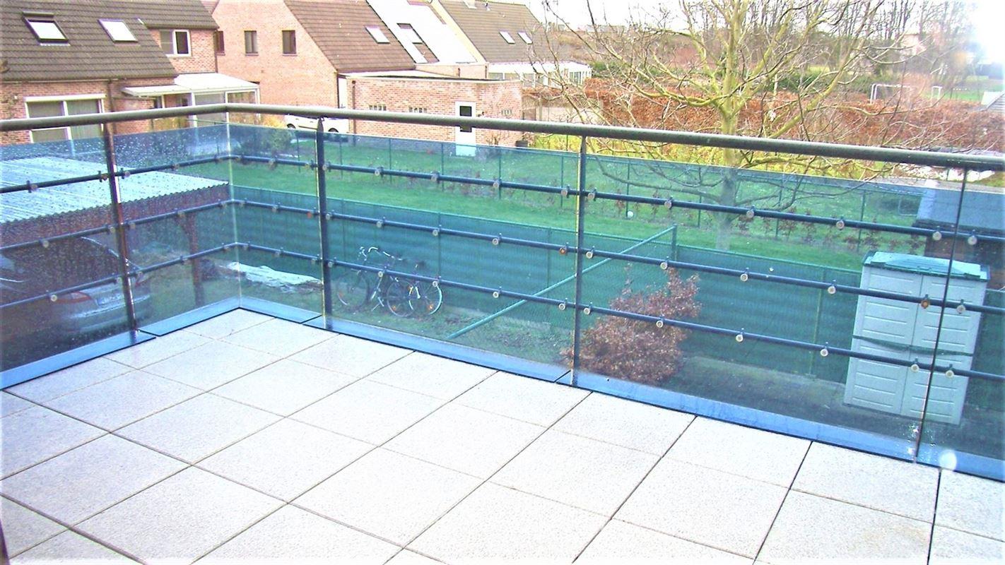 Foto 10 : Appartement te 2800 MECHELEN (België) - Prijs Prijs op aanvraag