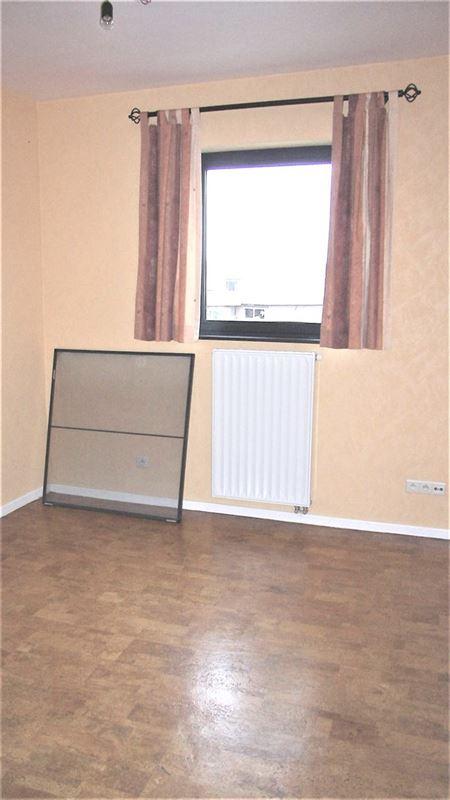 Foto 6 : Appartement te 2800 MECHELEN (België) - Prijs Prijs op aanvraag
