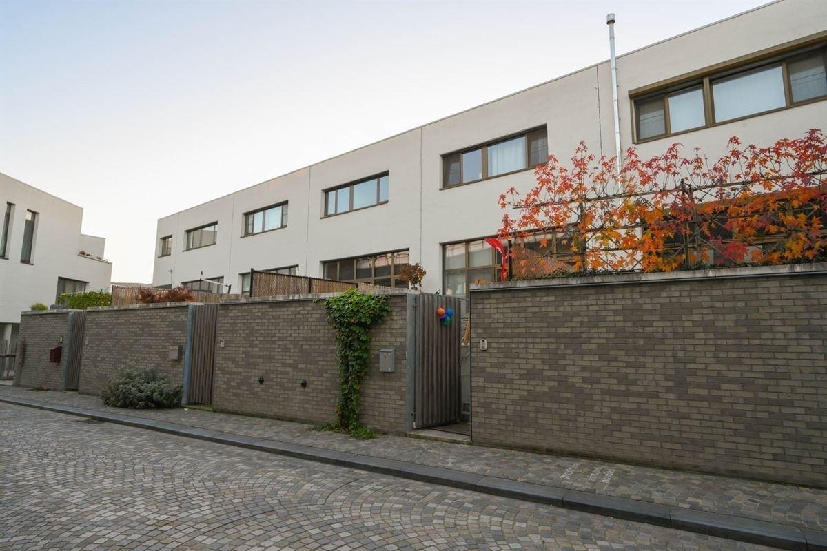 Foto 18 : Huis te 2800 MECHELEN (België) - Prijs € 425.000