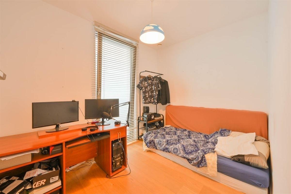 Foto 14 : Huis te 2800 MECHELEN (België) - Prijs € 425.000