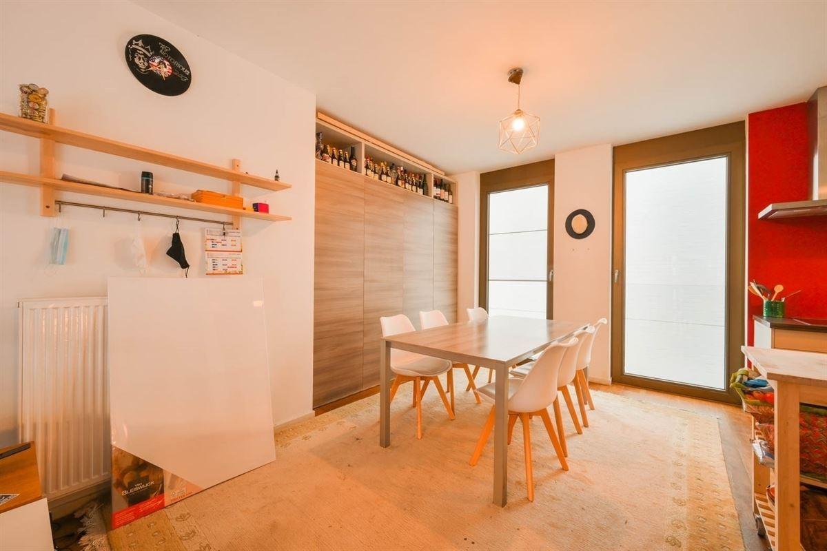 Foto 6 : Huis te 2800 MECHELEN (België) - Prijs € 425.000