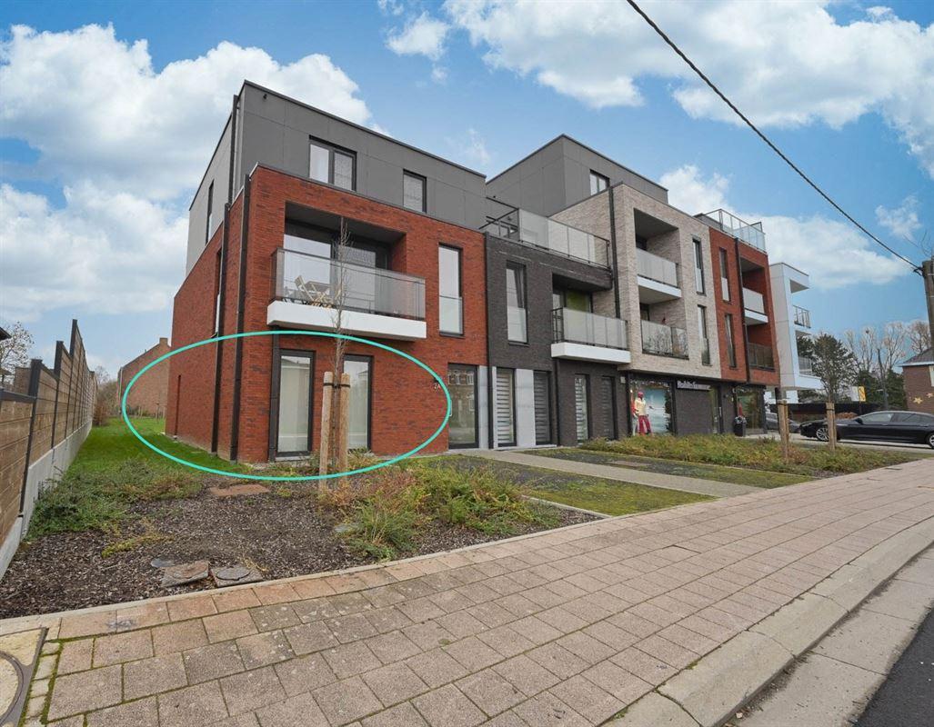 Foto 17 : Appartement te 3150 HAACHT (België) - Prijs Prijs op aanvraag