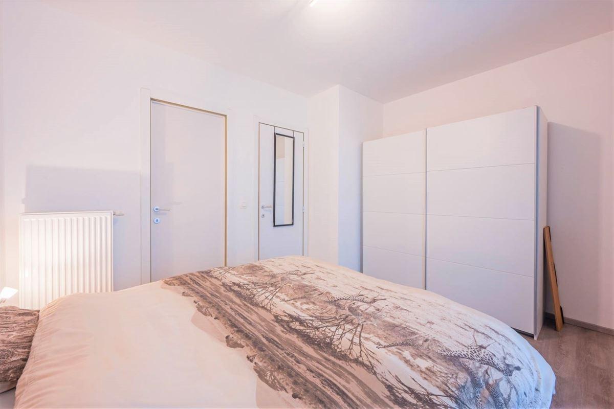 Foto 13 : Appartement te 3150 HAACHT (België) - Prijs Prijs op aanvraag