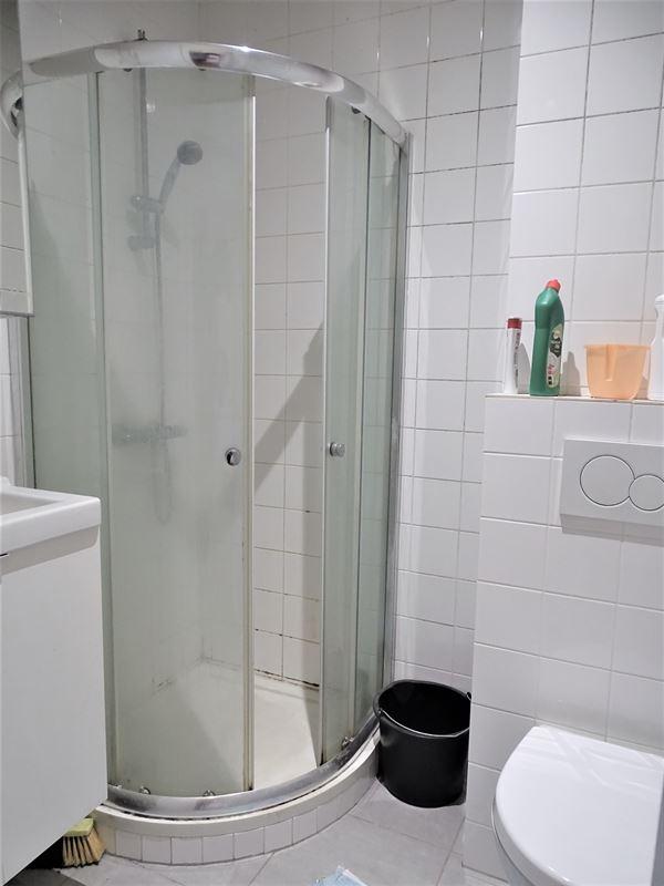 Foto 8 : Appartement te 2800 MECHELEN (België) - Prijs Prijs op aanvraag